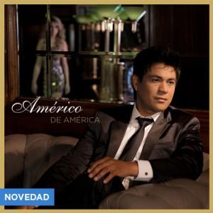 Américo-de-América