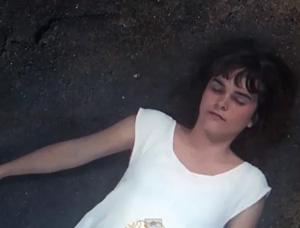 Camila-Moreno-Incendié