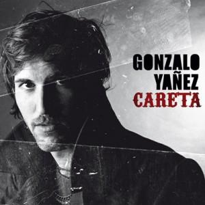 Gonzalo-Yañez-Careta