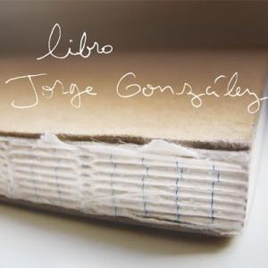 Jorge-González-Libro