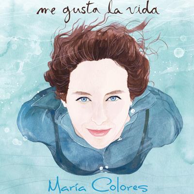 Maria-Colores-Me-gusta-la-vida