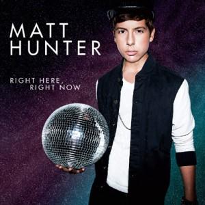 Matt-Hunter-Right-here-right-now