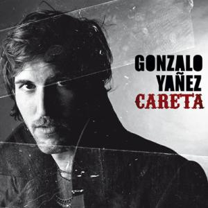 Gonzalo Yañez - Careta