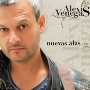 Alexis-Venegas_Nuevas-Alas