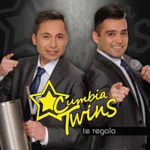 CUMBIA-TWINS_Te-regalo