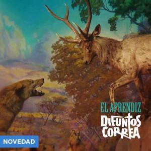 Difuntos-Correa_El-aprendiz