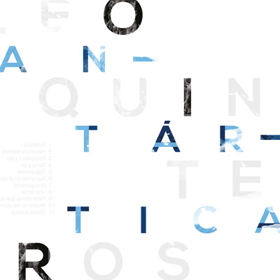 Leo-Quinteros-Antártica