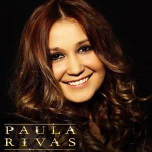 Paula-Rivas-No-voy-a-llorar