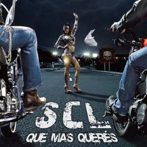 SCL-Que-mas-queres