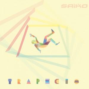 Saiko Trapecio