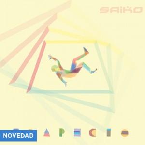 Saiko_Trapecio