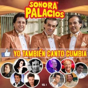 Sonora-Palacios_Yo-también-canto-cumbia