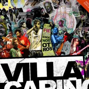 Villa-Cariño-La-fiesta-es-de-nosotros
