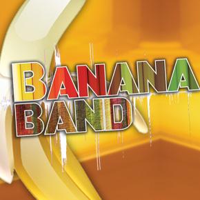 banana-band