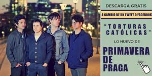 primavera de praga_torturas-catolicas