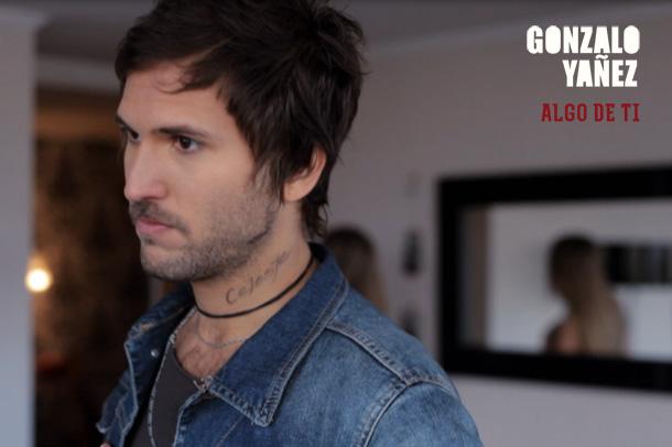Gonzalo-Yañez-Algo-de-t