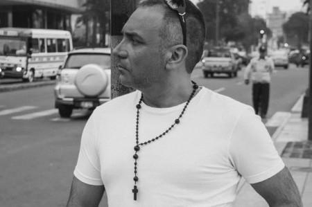Luis Jara Cerca
