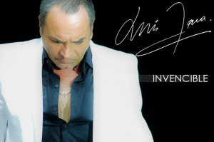 Luis Jara Invencible