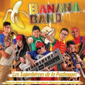Banana-Band_Los-superheroes-de-la-pachanga