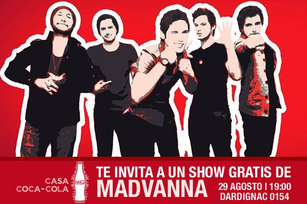 MADVANNA_COCA COLA