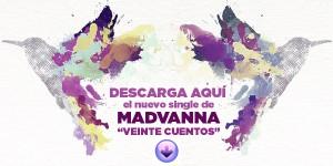 Madvanna_veintecuentos
