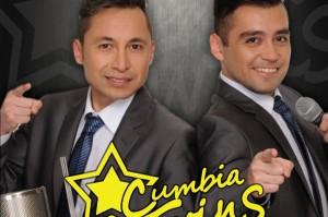 cumbia twins_scd