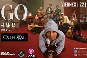 go_opera