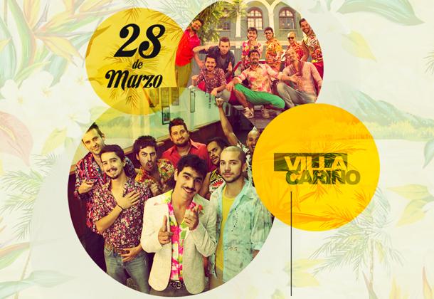 villa_28_marzo